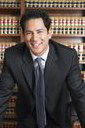 Legal-Staffing-Firms-in-New-York-City